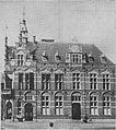 Raadhuis Echt 001.jpg