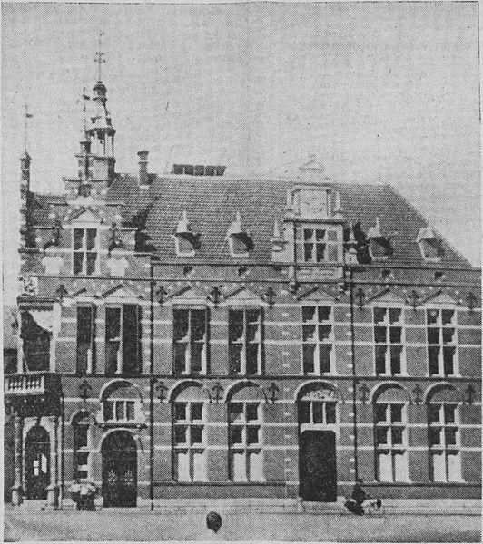 File:Raadhuis Echt 001.jpg