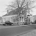 Raadhuizen, exterieur, Bestanddeelnr 165-1002.jpg