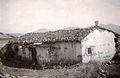 Rabrovo, 1931 27.jpg