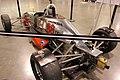 Race Cars North American Motor Sports Expo (13072500793).jpg