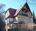 Radebeul Straße des Friedens 57.jpg