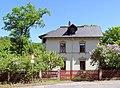 Villa Max Hugo Voigtländer