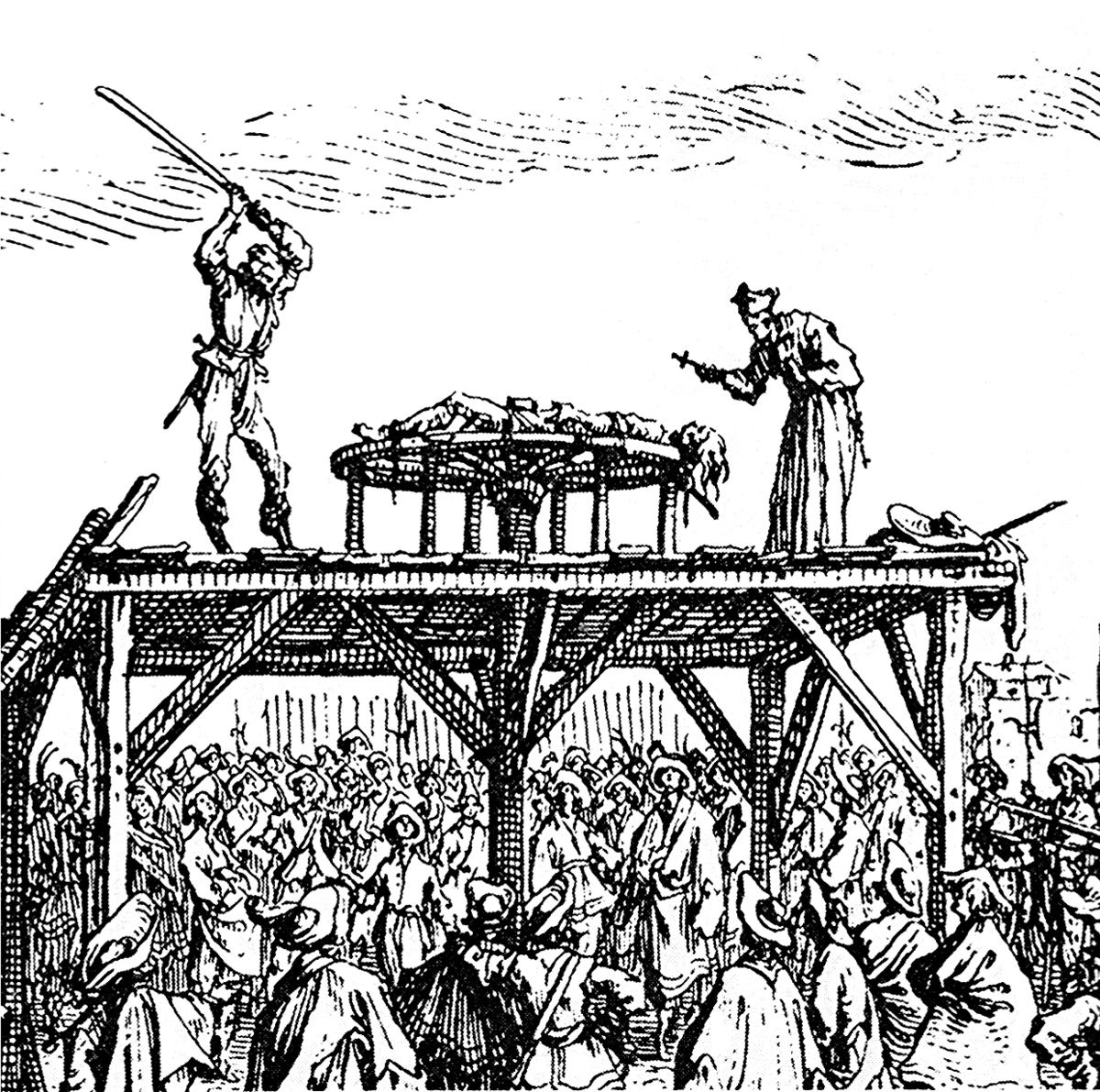La rueda - Wikipedia, la enciclopedia libre