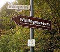 Radevormwald Dahlerau - Wülfingmuseum 01.jpg