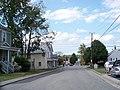 Radford, Virginia - panoramio (2).jpg