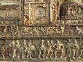 Radha Shyam temple 02.jpg