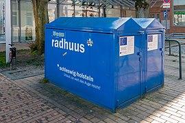 Radhuus, Rendsburg (P1100364).jpg