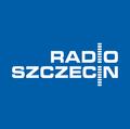 Radio Szczecin Logo.png
