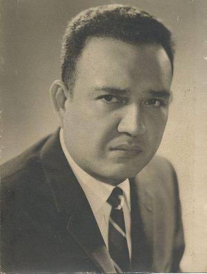 Rafael Suárez (composer) - Rafael Suárez
