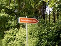 Raffenburg 01 ies.jpg