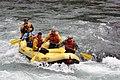 Rafting 5133.JPG