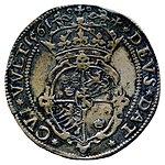 Raha; markka - ANT2-534 (musketti.M012-ANT2-534 2).jpg