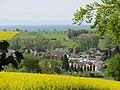 Raibach, Aussichtspunkt mit Blick in Richtung Frankfurt.jpg