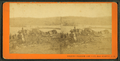 Railroad collision, Long Pond, New Hampton, N.H, from Robert N. Dennis collection of stereoscopic views 2.png