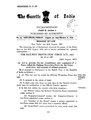 Railway Protection Force Act, 1957 on Gazette of India.pdf