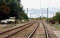 Railway south of Littleport - geograph.org.uk - 1491388.jpg