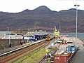 Railway terminus, Kyle of Lochalsh - geograph.org.uk - 1590978.jpg