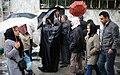 Rainy day of Tehran - 29 October 2011 39.jpg