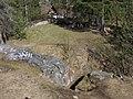 Rajakylä,Vantaa - panoramio.jpg