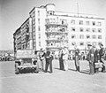 Rajd samochodowy w Gdyni-1947 NAC 3 3 0 46.17 987 3 0 27363958.jpg