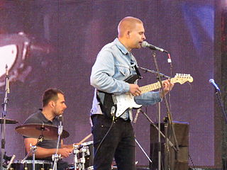 Rally-concert in support of Alexey Navalny 2013-09-06 4006 Motorama.jpg