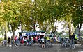 Rallye des vignobles 2017, 54, arrivée.jpg