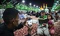 Ramadan 1439 AH, Karbala 19.jpg
