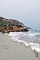 Ramla Bay - Nadur, Malta - April 25, 2013 02.jpg