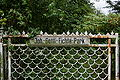 Rammenau - Johann-Gottlieb-Fichte-Park 01 ies.jpg