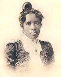 Ranavalona III of Madagascar