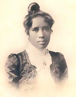 last sovereign of the Kingdom of Madagascar (1861-1917)