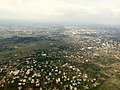 Ranchi city from 6E-6325 DEL-IXR 4.jpg