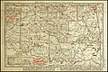 Rand, McNally & Co.'s map of Oklahoma and Indian Territories (NBY 15598).jpg