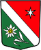 Coat of arms of Randa