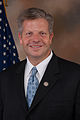 Randy Hultgren, Official Portrait, 112th Congress.jpg
