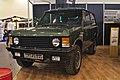 Range Rover (40339562344).jpg