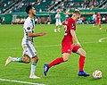 Rapid-Spartak (14).jpg
