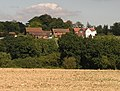 Rapkyns Farm - geograph.org.uk - 235241.jpg