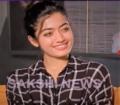 Rashmika mandanna at an interview.png