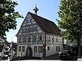 Rathaus Korb.jpg
