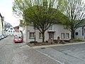 Rathaus Wolfartsweier - geo.hlipp.de - 24498.jpg