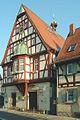 Rathausseckbach1.jpg