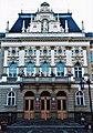Ratusz w Bielsku-Białej 01.jpg