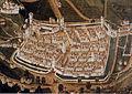 Rauch Prospekt Ravensburg und Weißenau 1622 Detail Ravensburg 02.jpg