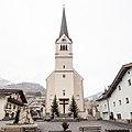 Rauris Pfarrkirche.jpg