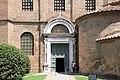 Ravenna, basilica di San Vitale (006).jpg