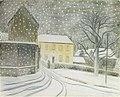 Ravilious - halstead-road-in-snow-1935.jpg