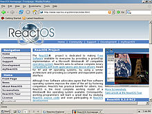 Get The VMware Tools SVGA Driver On ReactOS - Super User