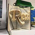 Read folded book art.jpg